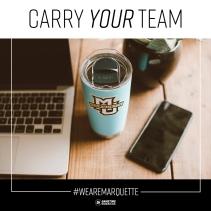 Social Media post for GameTime Sidekicks