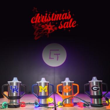 2019 Christmas Sale Post